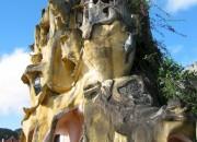 Гостевой дом Ханг Нга
